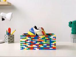 LEGO-Adidas-A-ZX