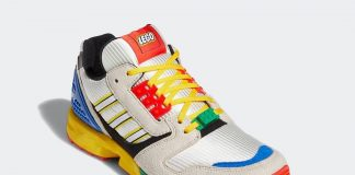 LEGO-Adidas-A-ZX-3