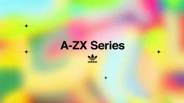 Adidas-A-ZX