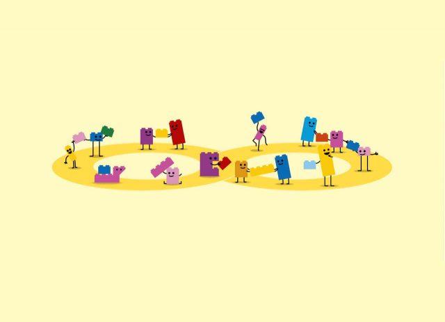 LEGO-Ellen-MacArthur-Foundation