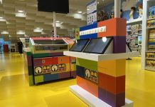 LEGO-House-LEGO-Minifigure-Factory