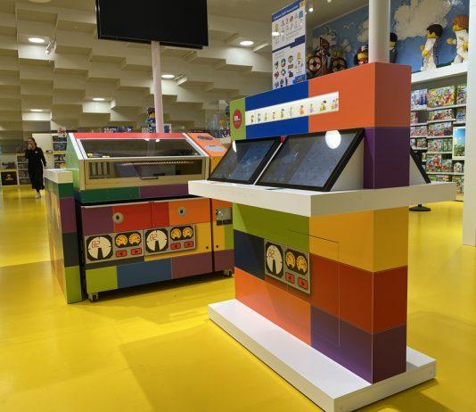 LEGO-House-LEGO-Minifigure-Factory