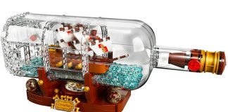 LEGO-IDeas-21313-Ship-in-a-Bottle