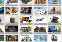 LEGO-Ideas-2020-Review