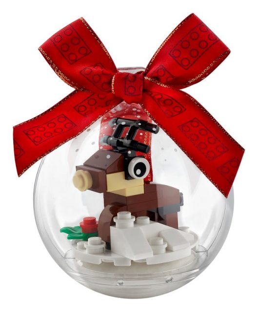 LEGO-Seasonal-Christmas-Ornament-Reindeer-854038