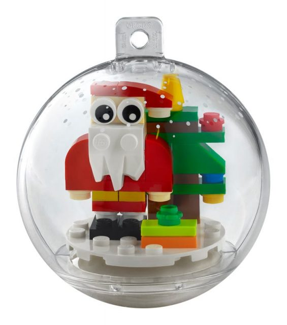 LEGO-Seasonal-Christmas-Ornament-Santa-854037