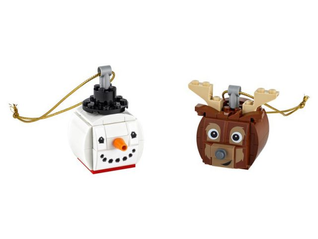 LEGO-Seasonal-Snowman-Reindeer-Duo-854050