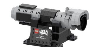 LEGO-Star-Wars-6346098-Yodas-Lightsaber
