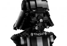 LEGO-Star-Wars-75227-Darth-Vader-featured