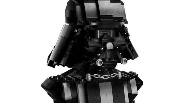 LEGO-Star-Wars-75227-Darth-Vader-featured