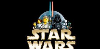 LEGO-Star-Wars-logo