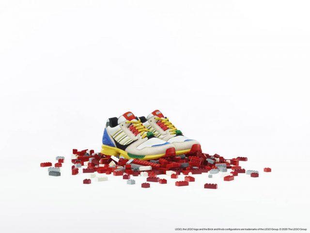 LEGO-adidas-ZX8000