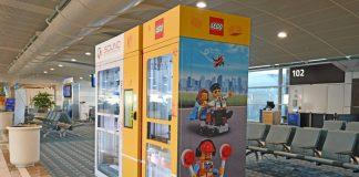 LEGO-vending-machine