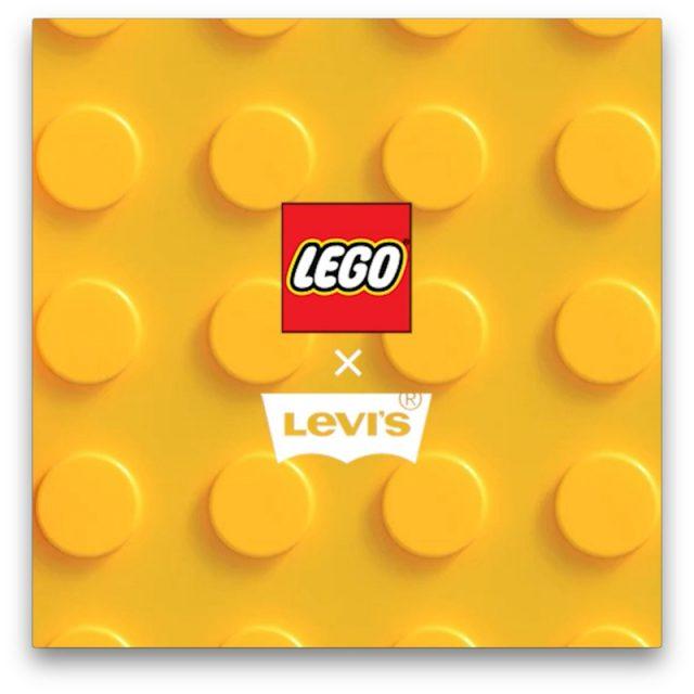 LEGO_x_Levis