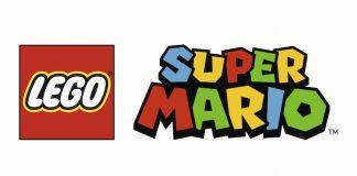 SuperMarioLEGO