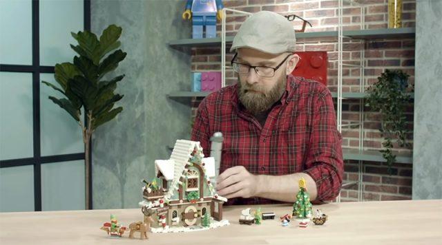 LEGO-10275-Elf-Clubhouse