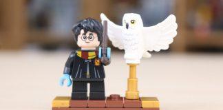 LEGO-Harry-Potter-minifigure