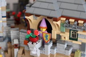 LEGO-Ideas-Classic-Castle