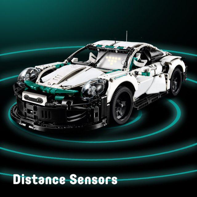 LEGO-MINDSTORMS-Porsche-515153