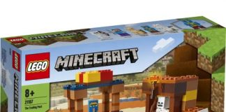 LEGO-Mine-craft-21167-The-Trading-Post