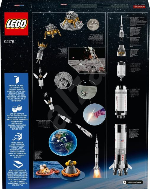 LEGO-NASA-Apollo-Saturn-V-92176