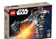 LEGO-Star-Wars-77904-Nebulon-b-Frigate