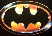 LEGO-batman-1989-logo