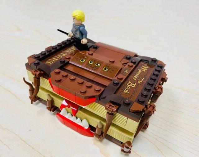 lego-30628-monster-books-of-monster