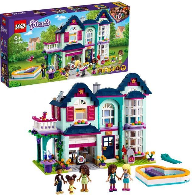 Andreas-Family-House-41449