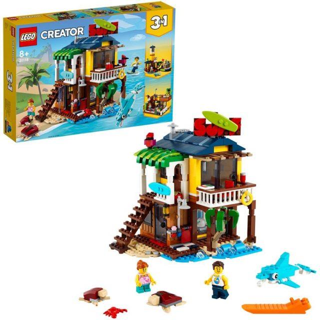 Beachhouse-31118