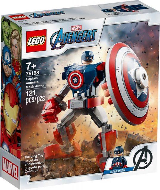 Captain-America-Mech-Armor-76168