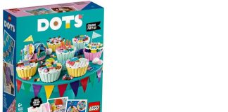 Creative-Party-Kit-41926