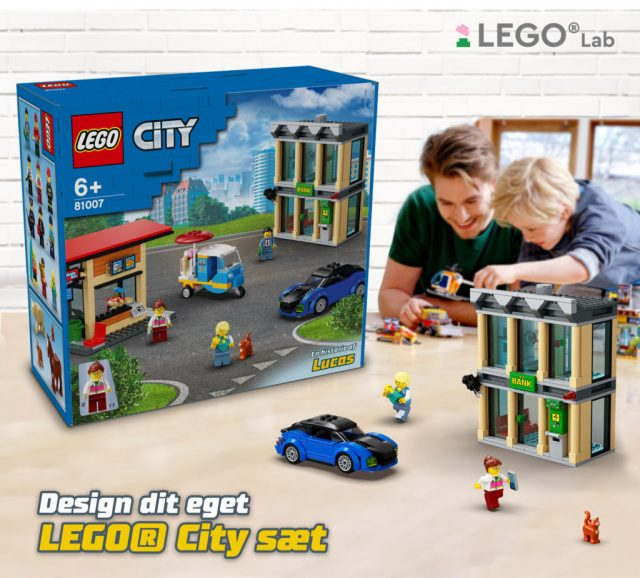 Design-your-own-LEGO-City-set