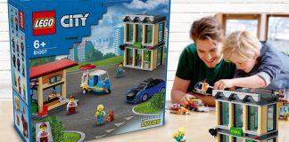 Design-your-own-LEGO-City-set