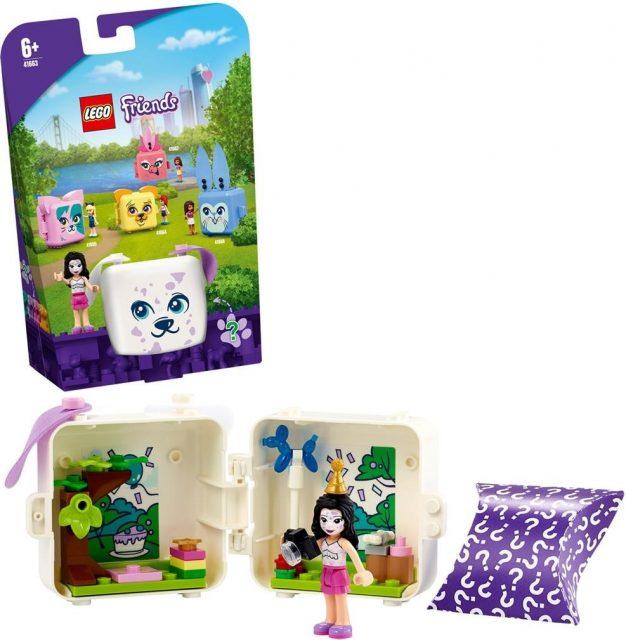 Emmas-Dalmatian-Cube-41663
