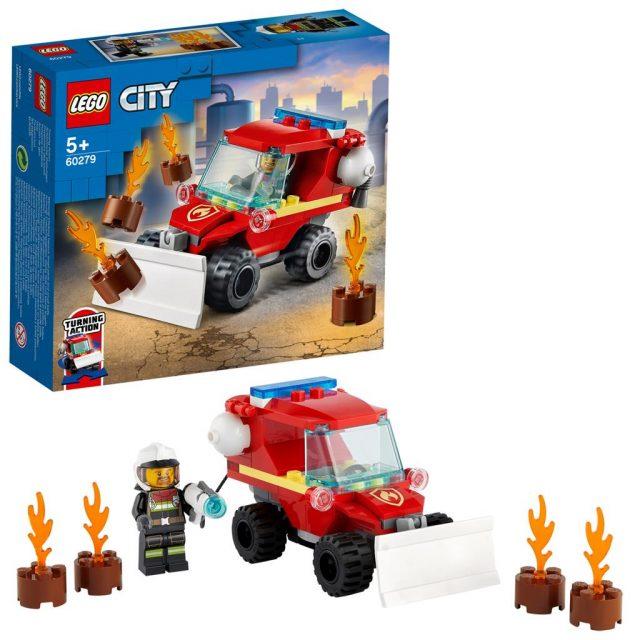 Fire-Hazard-Truck-60279