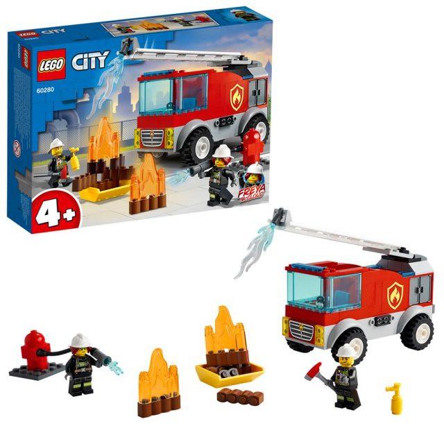 Fire-Ladder-Truck-60280