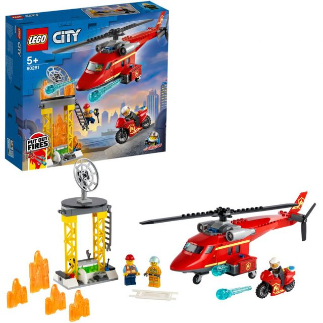Fire-Rescue-Helicopter-60281