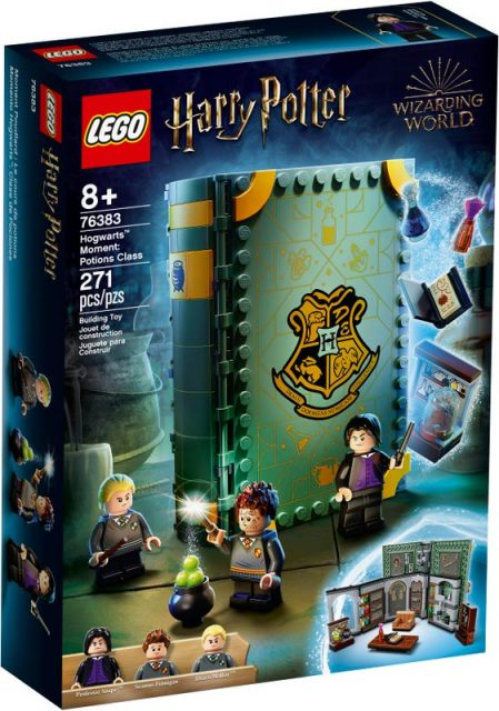 Hogwarts-Moment-Potions-Class-76383