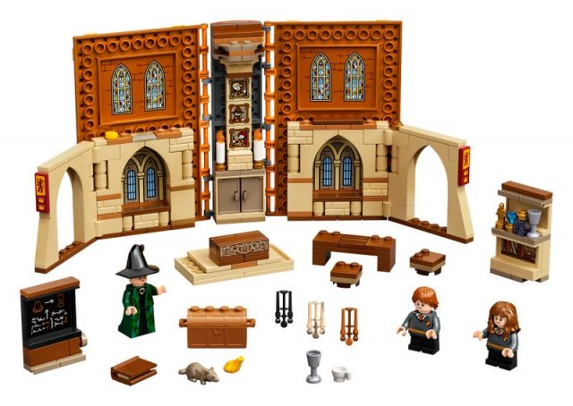 Hogwarts-Moment-Transfiguration-Class-76382