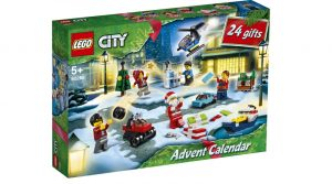 LEGO-City-60268-Advent-Calendar-featured