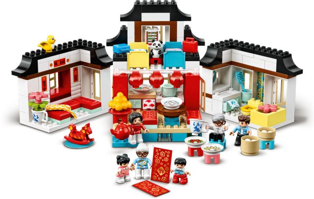 LEGO-DUPLO-Town-Happy-Childhood-Moments