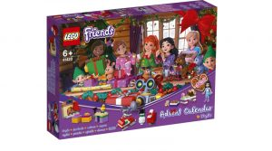LEGO-Friends-41420-Advent-Calendar-featured