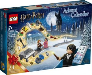 LEGO-Harry-Potter-75981-Advent-Calendar-1