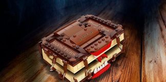 LEGO-Harry-Potter-The-Monster-Book-of-Monsters-30628