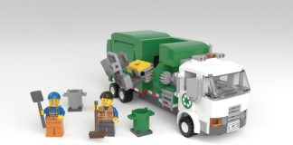 LEGO-Ideas-Automated-Garbage-Truck-featured