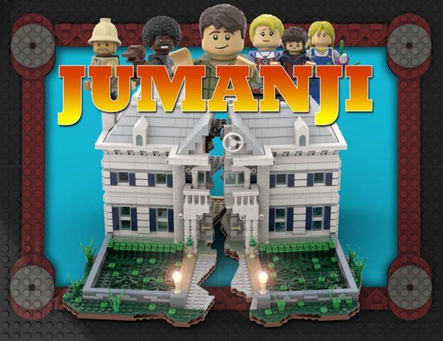 LEGO-Ideas-Jumanji