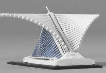 LEGO-Ideas-Milwaukee-Museum-Featured