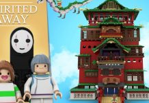 LEGO-Ideas-Spirited-Away