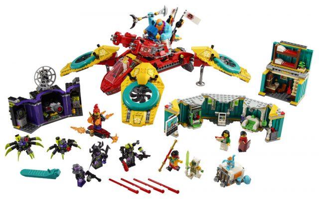 LEGO-Monkie-Kids-Team-Quadcopter-80023